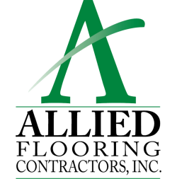 allied-flooring-contractors-inc