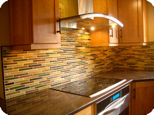 commercial-tile-installation
